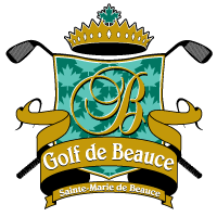 Golf de Beauce